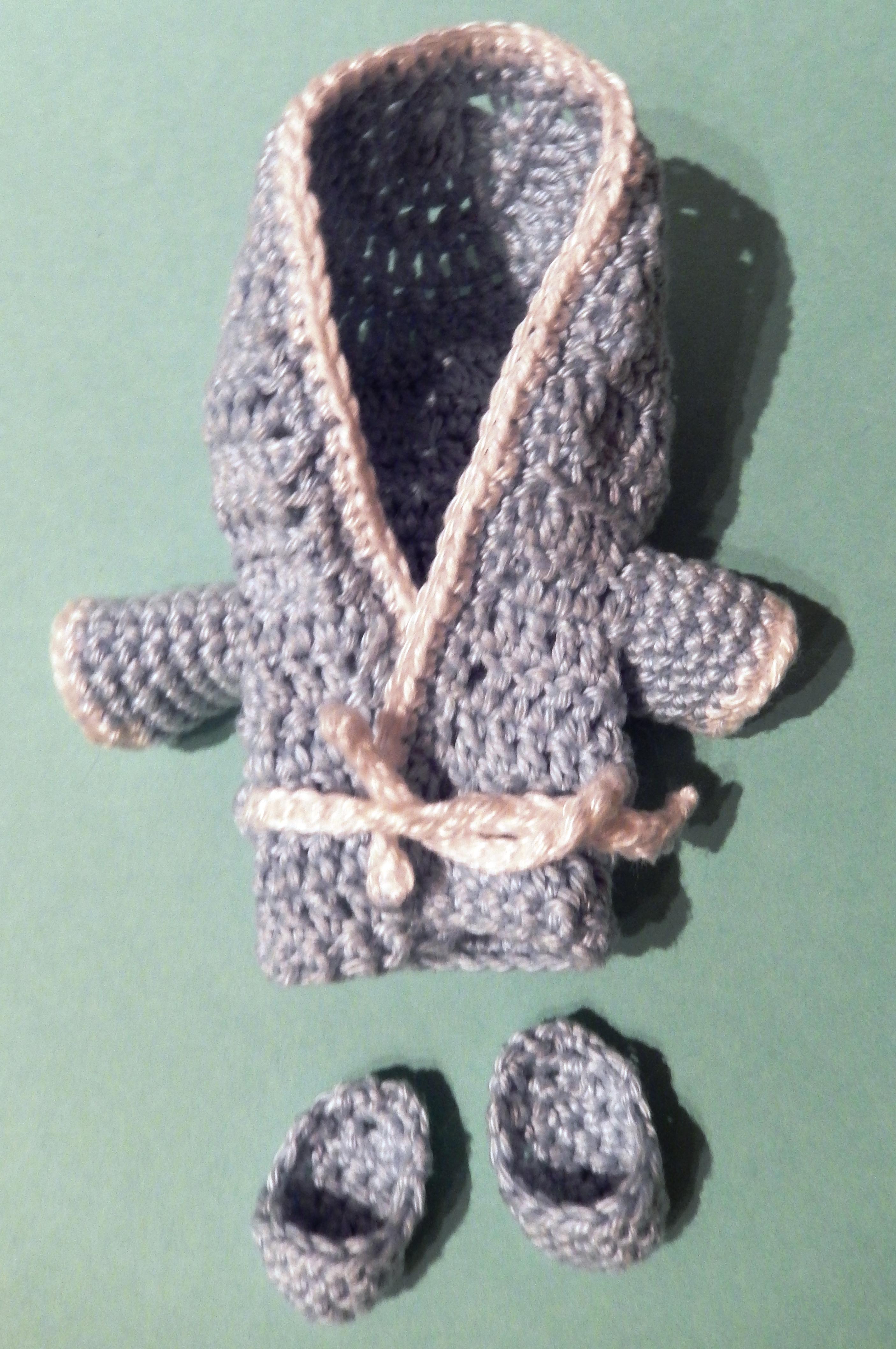 Perfect Häkeln Jojo Muster Adornment - Decke Stricken Muster ...