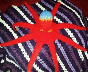 Tiffanys crochet 3